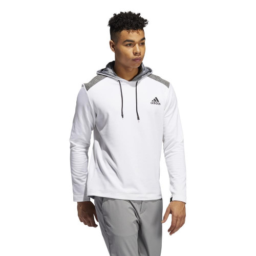 adidas Golf Mens COLD.RDY Hoodie