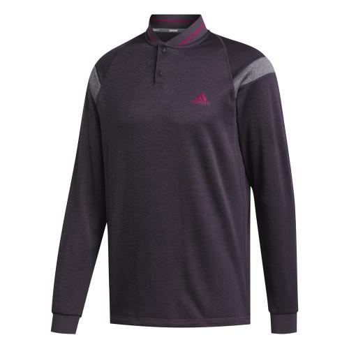 adidas Golf Warmth Hybrid Mens Jacket