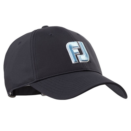 FootJoy Golf FJ Fashion Adjustable Cap