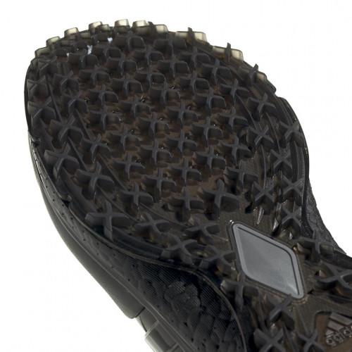 adidas Mens Tour 360 XT-SL 2.0 Spikeless Waterproof Golf Shoes - Wide Fit reverse
