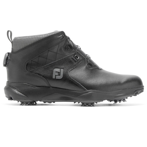 FootJoy BOA Winter Boots Waterproof Golf Shoes