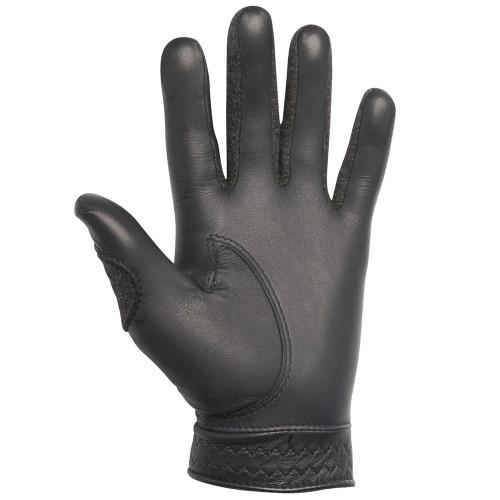FootJoy Mens StaSof Winter Golf Gloves Pair reverse