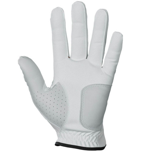 Srixon All Weather Mens Golf Glove reverse