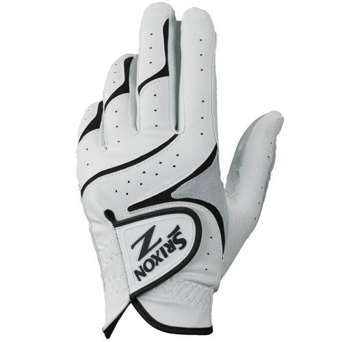 Srixon All Weather Mens Golf Glove