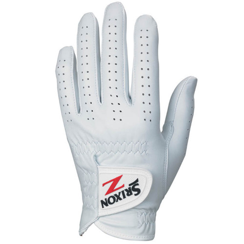 Srixon Cabretta Leather Mens Golf Glove