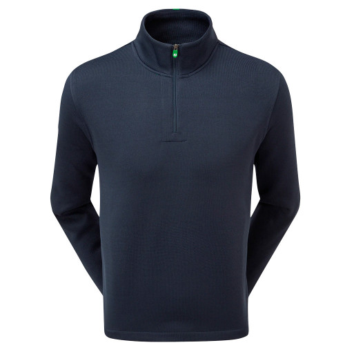 FootJoy Chillout Xtreme Fleece Pullover