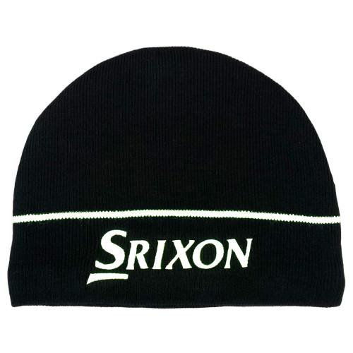 Srixon SRX Beanie