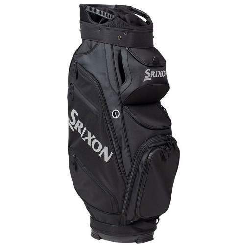 Srixon SRX Cart Golf Bag