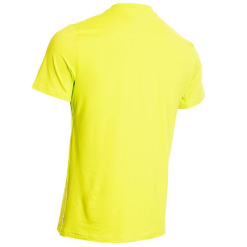 Calvin Klein Golf Newport Tee Shirt reverse