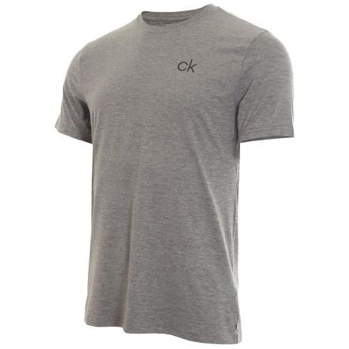 Calvin Klein Golf Newport Tee Shirt