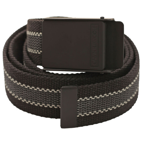 Calvin Klein Golf Webbing Belt