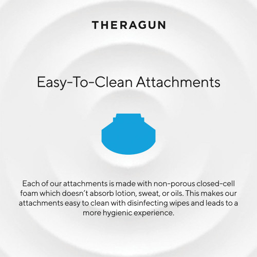 Theragun Elite Percussive Therapy Massager