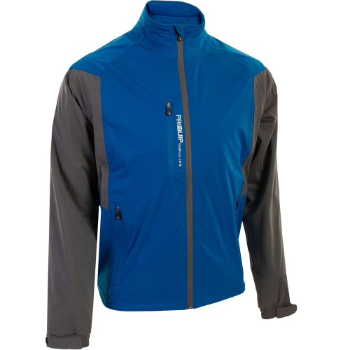 Proquip Mens Tourflex Elite Stretch Waterproof Jacket