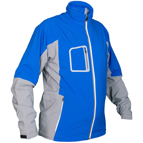 Proquip Mens Stormforce Pro PX7 Waterproof Jacket