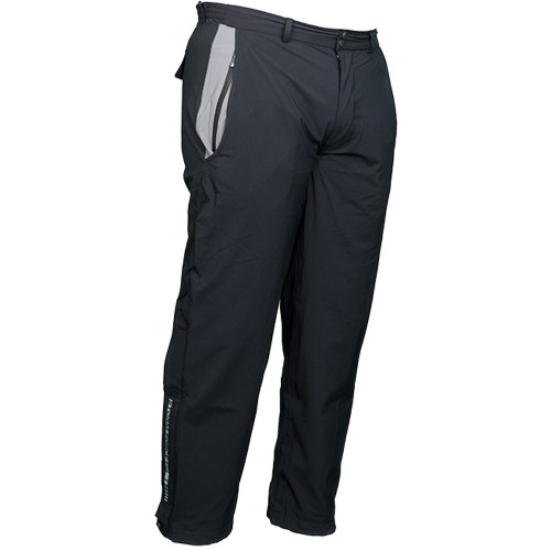 ProQuip Stormforce Pro PX7 Waterproof Trousers