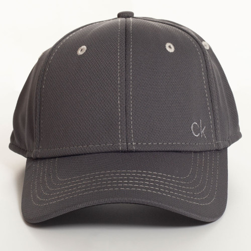 Calvin Klein Golf Tech Baseball Cap reverse