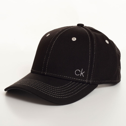 Calvin Klein Golf Tech Baseball Cap