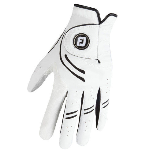 FootJoy Mens GTxtreme Golf Glove Left Hand (Right Handed Golfer)