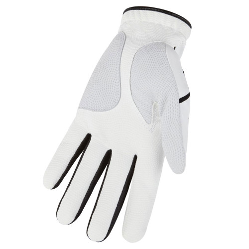 FootJoy Mens GTxtreme Golf Glove Left Hand (Right Handed Golfer) reverse