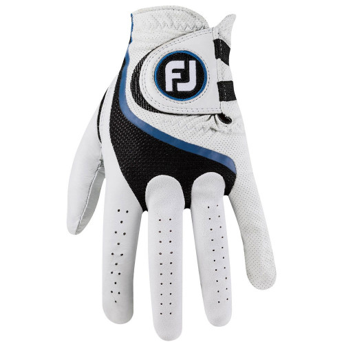 FootJoy ProFLX Mens Golf Glove Left Hand (Right Handed Golfer) reverse