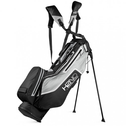 Sun Mountain H2NO Lite Speed Stand Golf Bag