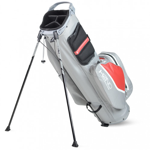 Sun Mountain H2NO Lite Speed Stand Golf Bag reverse