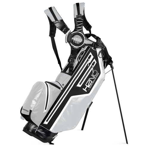 Sun Mountain H2NO Lite Stand Golf Bag