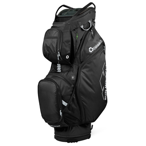 Sun Mountain Ecolite Cart Golf Bag