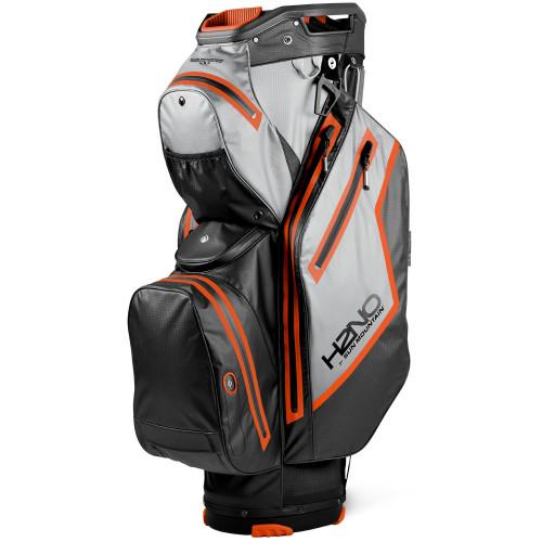 Sun Mountain H2NO Staff Cart Golf Bag