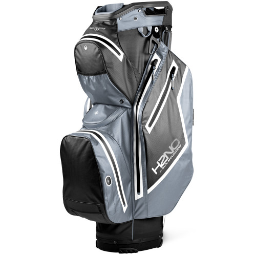 Sun Mountain H2NO Staff Cart Golf Bag
