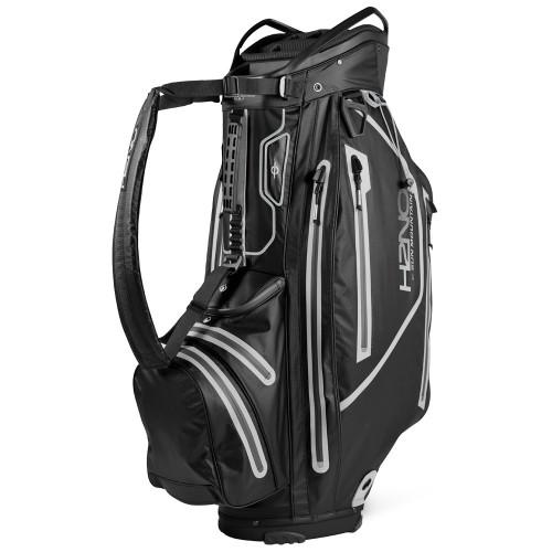 Sun Mountain H2NO Elite Cart Golf Bag