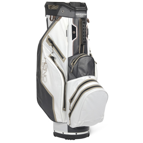 Sun Mountain H2NO Lite Cart Golf Bag