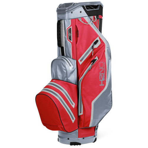 Sun Mountain H2NO Lite Cart Golf Bag