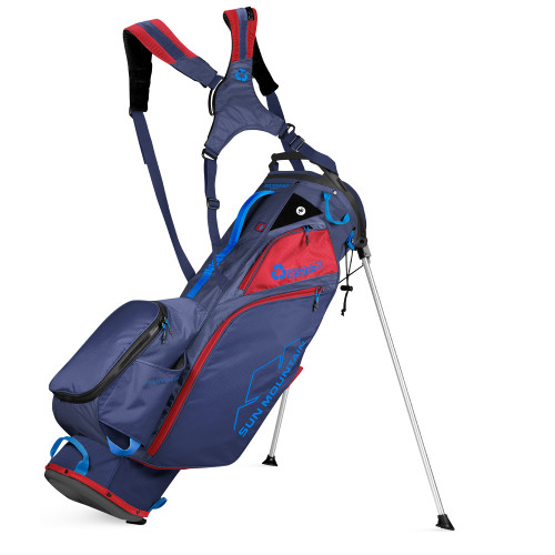 Sun Mountain Eco-lite Stand Golf Bag