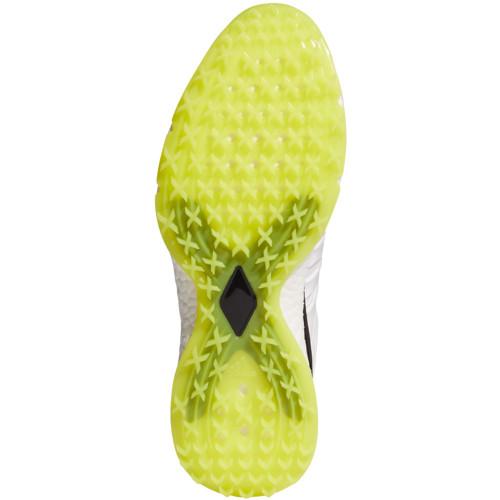 adidas Tour360 XT-SL 2 Waterproof Spikeless Golf Shoes Medium & Wide reverse