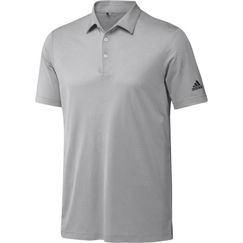 adidas Golf Ultimate365 Camo Polo Shirt