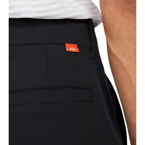 Nike Golf Dri-Fit UV Chino Golf Shorts