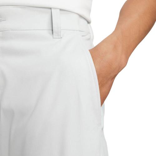Nike Golf Dri-Fit UV Chino Pants Slim Trousers
