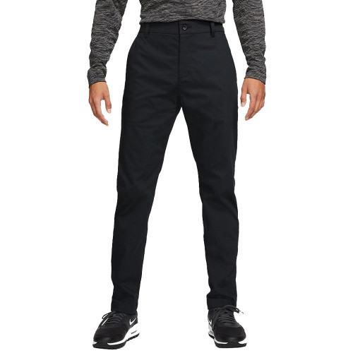 Nike Golf Dri-Fit UV Chino Pants Slim Trousers