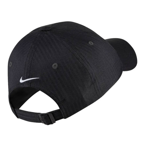 Nike Golf Legacy91 Tech Cap - Adjustable reverse