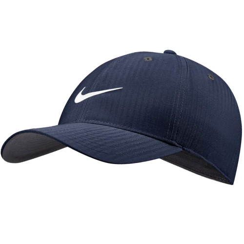Nike Golf Legacy91 Tech Cap - Adjustable
