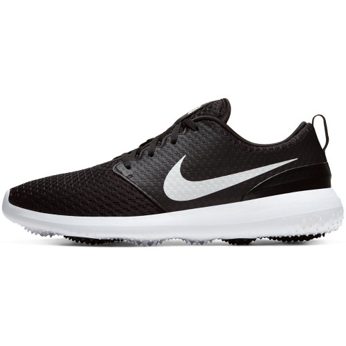 Nike Golf Roshe G Spikeless Shoes