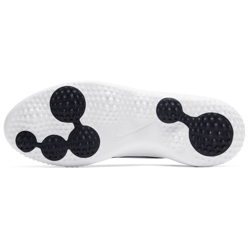 Nike Golf Roshe G Spikeless Shoes reverse