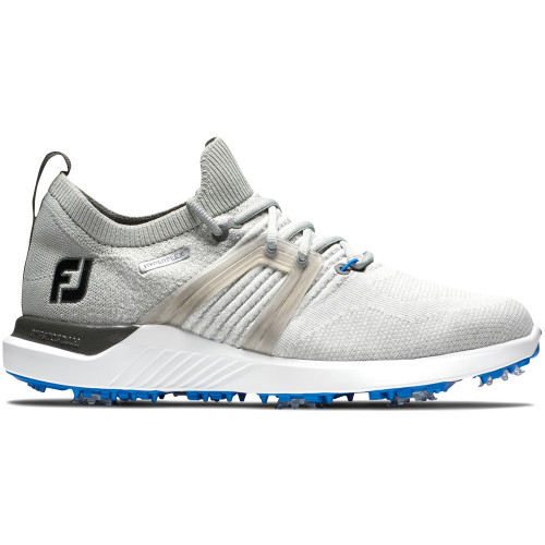 FootJoy Hyperflex Mens Golf Shoes