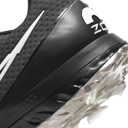 Nike Air Zoom Infinity Tour Waterproof Golf Shoes