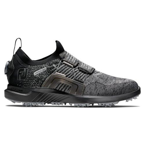 FootJoy Hyperflex Boa Mens Golf Shoes