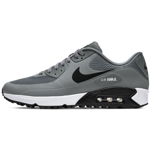 Nike Air Max 90 G Spikeless Waterproof Golf Shoes