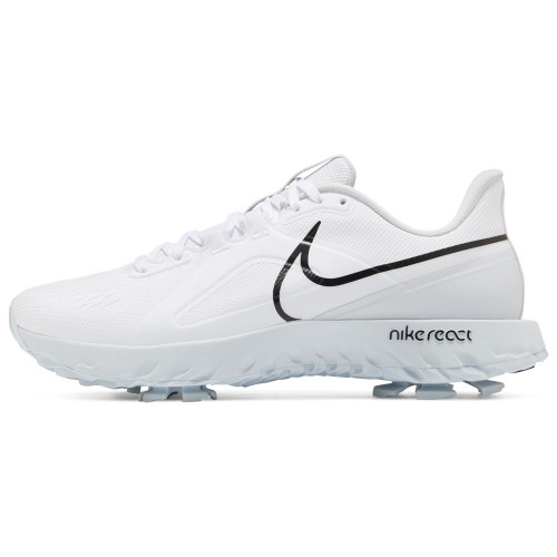 Nike React Infinity Pro Waterproof Golf Shoes