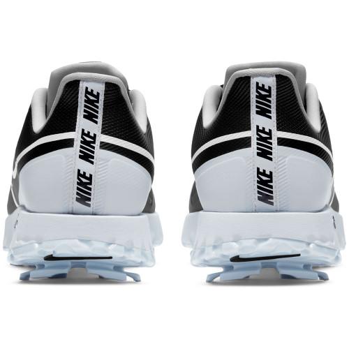 Nike React Infinity Pro Waterproof Golf Shoes