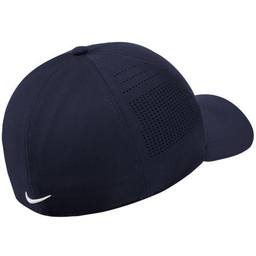 Nike Golf Aerobill Classic 99 Hat / Cap reverse